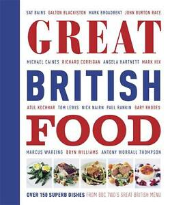 Great-British-Food-The-Complete-Recipes-from-Great-British-Menu-Paperback-NEW