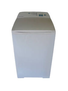 Fisher Paykel MW511 Washing Machine