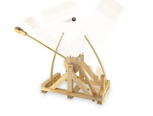 Da-Vinci-Catapult-Model-Kit-With-Real-Firing-Action