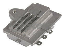 New Onan Voltage Regulator, 191-2106 / 191-2277 & More