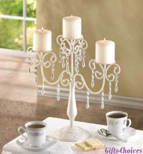 Ivory-JEWELED-CANDELABRA-EVENT-decor-WEDDING-CENTERPIECE-14-1-2-High