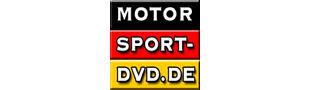 motorsport-dvd shop