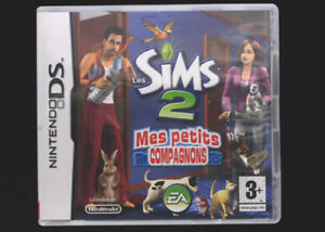 The-Sims-2-Apartment-Pets-For-ndsl-ndsi-game