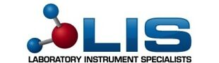 Laboratory Instrument Specialists