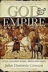 God and Empire, John Dominic Crossan