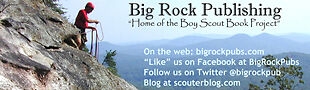 Big Rock Publishing
