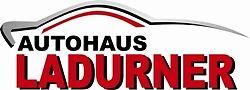autohaus_ladurner