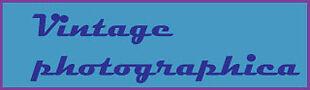 vintagephotographica