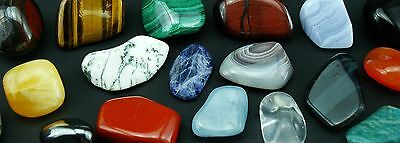 Bio Mineral Energy