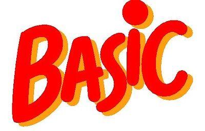 Basic Plastics