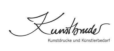 Kunstbruder Köln