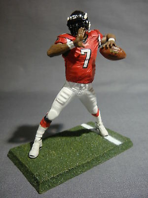 Atlanta Falcons Michael Vick 3  Figure  7 New Nfl