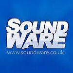 uksoundware