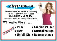 Audi A3 1.8 T Attraction *Klima / Alus / D3 Norm*