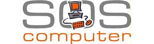 SOS Computer Napoli