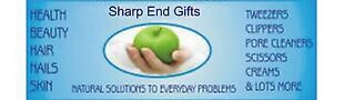 Sharp End Gifts