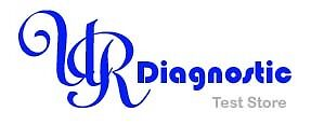 ur-diagnostic