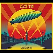 Led-Zeppelin-Celebration-Day-3-LP-180-Gram-Vinyl-Box-set