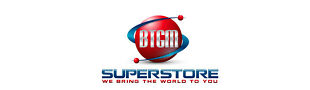 BTGM SUPERSTORE
