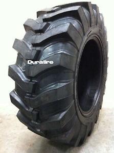 16-9-28-12pr-R4-Backhoe-Tractor-Tire-16-9x28-2-Tires