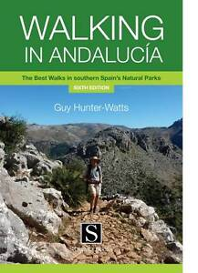 Walking-in-Andalucia-by-Guy-Hunter-Watts-Paperback-2010