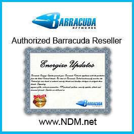 1-Year-Energize-Updates-for-Barracuda-Web-Filter-310-BARRACUDA-BYF310a-e1