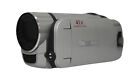 Canon Pocket Video Cameras