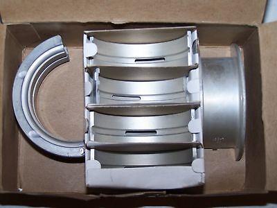 1962-1965 Ford 221,260,289 .001 main bearing set