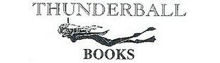 thunderballbooks