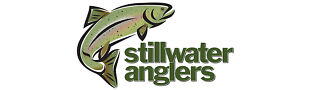 Stillwater Anglers