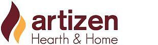 Artizen Hearth and Home