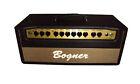 Bogner for Electric Guitar Amplifier Head Guitar Amplifiers