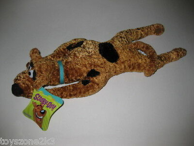 Kyпить ** R@RE ** Scooby-Doo 17
