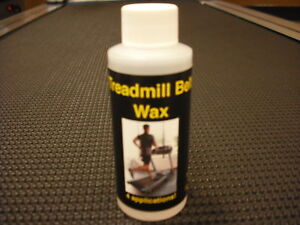 Treadmill-belt-WAX-Lube-Lubricant-Lubrication