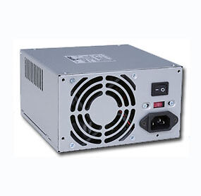 NEW 350W POWER SUPPLY FOR HP BESTEC ATX-300-12E