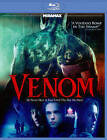 Venom (Blu-ray Disc, 2011)