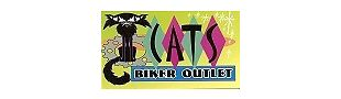 Cats Biker Outlet