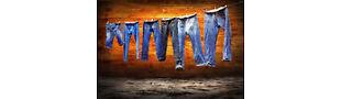 Wynn Jeans