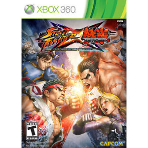 Street-Fighter-x-Tekken-Xbox-360-2012-2012