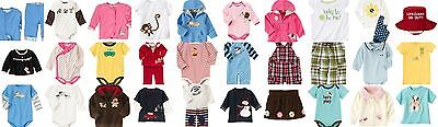 Gymboree-Bras-Swimwear-Clothing 4u