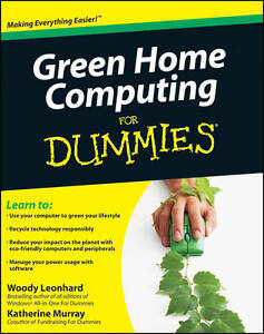 Green-Home-Computing-For-Dummies-by-Woody-Leonhard-Katherine-Murray