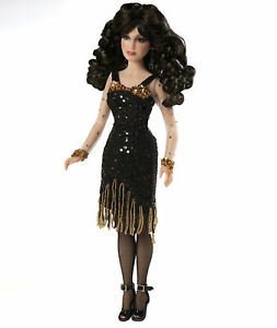 16-MARIE-OSMOND-GRAND-FINALE-FASHION-DOLL-NRFB