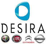 desira_gy