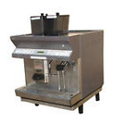 Thermoplan Commercial Espresso Machines