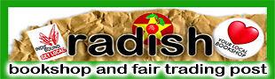Radish Fair Trading Post