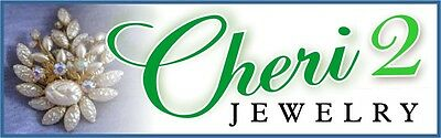 Cheri2Jewelry