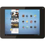 Coby Kyros MID8048 4GB, Wi-Fi, 8in - Black