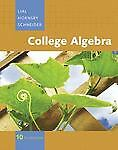 College-Algebra-by-David-I-Schneider-Margaret-L-Lial-and-John-Hornsby