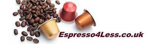 espresso4less