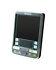 Sony CLIE PEG-SL10 PDA